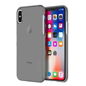 Incipio Feather Pure for iPhone X