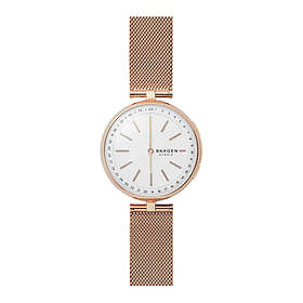 Skagen Signatur Connected SKT1404