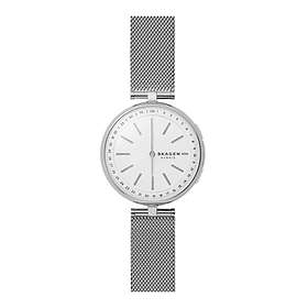 Skagen Hagen Connected SKT1400