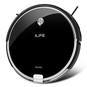 Chuwi Vacuums iLife A6 Smart