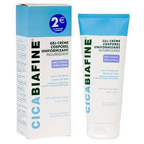 Biafine Cicabiafine Body Gel Cream 200ml