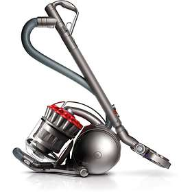 Dyson Big Ball MultiFloor Extra