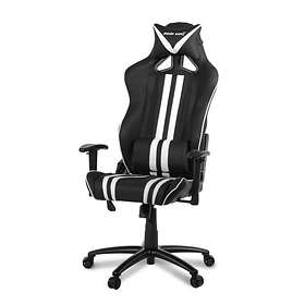 Anda Seat Traction