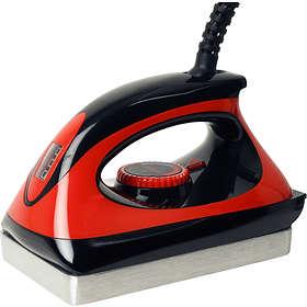 Swix T73D Digital Sport Iron