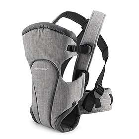 Aubert Concept Baby Carrier