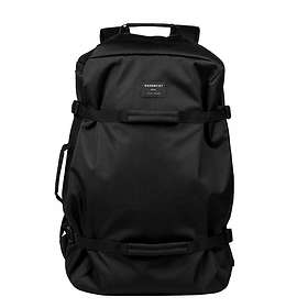 b986710dfe4 Find the best price on Adidas Basketball Harden Backpack (2017 ...