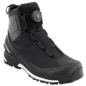 Adidas Terrex Conrax ClimaHeat ClimaProof Boa (Herr)