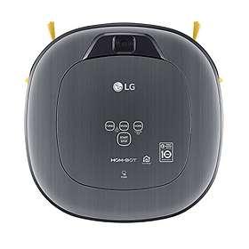 LG VRH950MSPCM