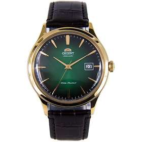9b1c84b18bc Find the best price on Orient FAC08002F0