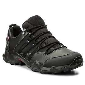 Schuhe adidas Terrex Ax2r Beta Cw S80741 CblackCblackVisgre