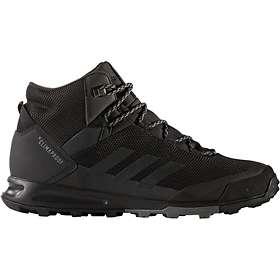 Adidas Terrex Tivid Mid ClimaProof (Uomo)