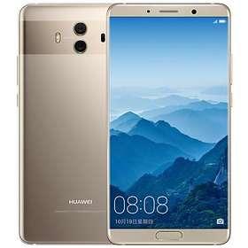 Huawei Mate 10 Dual SIM 64Go