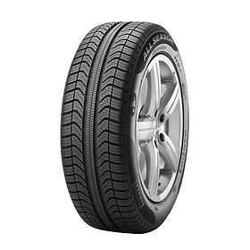 Pirelli Cinturato All Season Plus 205/55 R 16 91V