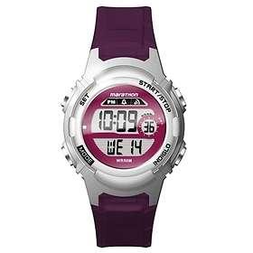Timex Martathon TW5M11100