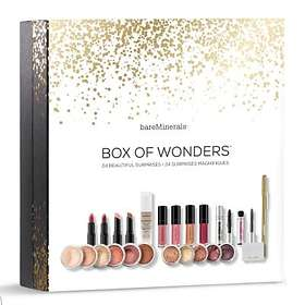 bareMinerals Box of Wonders Adventskalender 2017