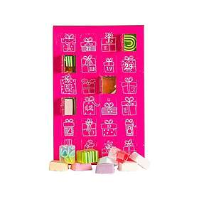 Bomb Cosmetics The Bomb Adventskalender 2017