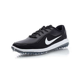 new product f9843 f038b Best deals on Golf Shoes   Compare prices at PriceSpy Ireland