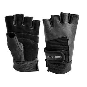 Star Nutrition Women's Gear Gym Glove