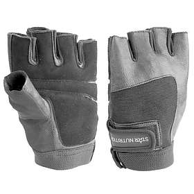 Star Nutrition Men's Gear Gym Glove
