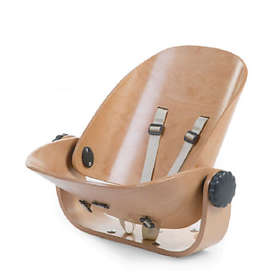 Childwood Evolu Newborn Seat