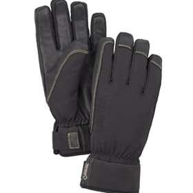 Hestra Alpine Short GTX Glove (Unisex)