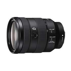 Sony FE 24-105/4,0 G OSS