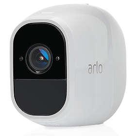 Arlo Pro 2 VMC4030P