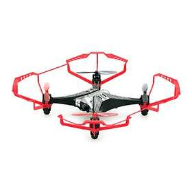 Find The Best Price On Silverlit Selfie Drone Rtf Compare Deals On