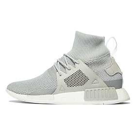 Adidas Originals NMD_XR1 Winter (Herr)