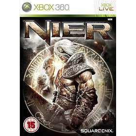 Nier (Xbox 360)