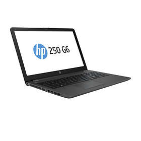 HP 250 G6 1WY15EA#ABZ
