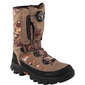 Viking Footwear Villrein RT Boa GTX (Unisex)