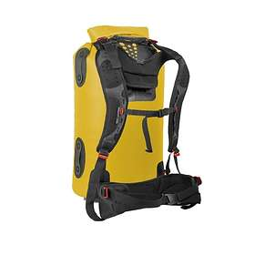 Sea to Summit Hydraulic Dry Bag 90L