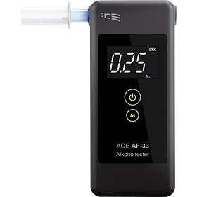 ACE AF33