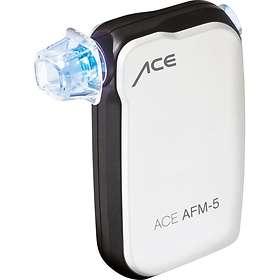 ACE AFM-5