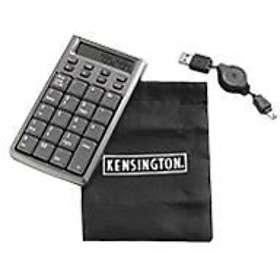 DRIVER UPDATE: KENSINGTON USB CALCPAD