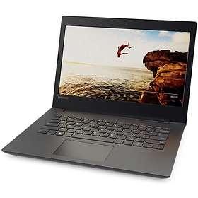 Lenovo IdeaPad 320-14 80XG003WMX