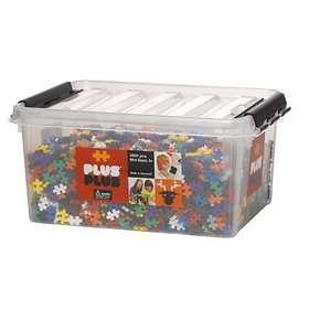 Plus Plus Mini Basic 3600 delar