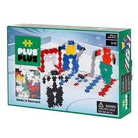 Plus Plus Mini Basic Hockey 360 pcs
