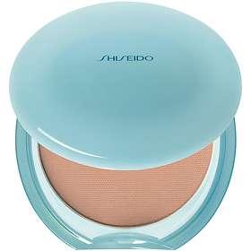 Shiseido Pureness Matifying Compact Oil Free 11g