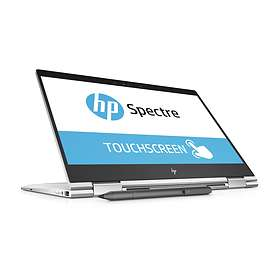 HP Spectre x360 13-AE006no