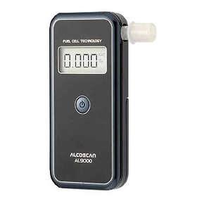 Alcoscan AL9000