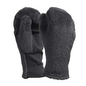 Houdini Hairy Magic Mitten (Unisex)