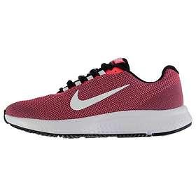 super popular 82c67 1614e Nike RunAllDay (Women s)