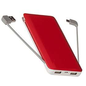 Maclean PowerBank MCE140
