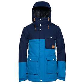 CLWR Colour Wear Horizon Jacket (Herr)