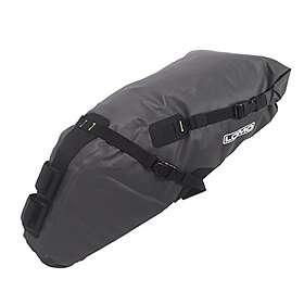 Lomo Bikepacking Seat Pack Dry Bag