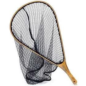 Vision Fly Fishing Tane Net V9057