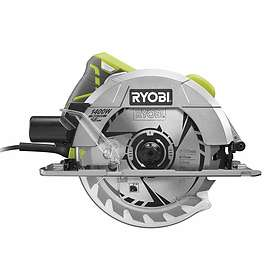 Ryobi RCS 1400-G