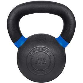 Master Fitness Kettlebell BC Edition 12kg